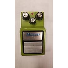 Maxon VOP9 Effect Pedal