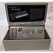 Roland VP-03 Synthesizer