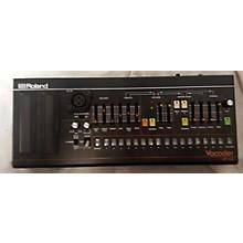 Roland VP-03 W/ K25m KEYBOARD ATTACHMENT Synthesizer