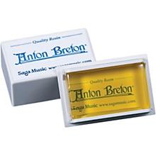 Anton Breton VP-09 Standard Bow Rosin