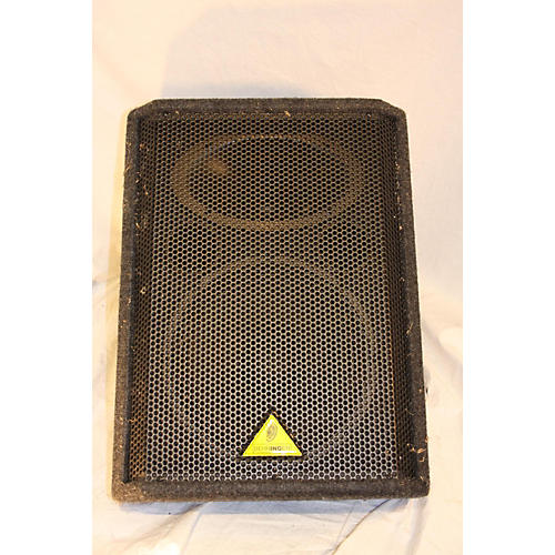 Behringer VP1220F 800W 12in Unpowered Monitor