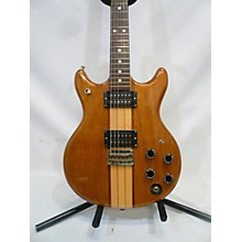 Vantage VP700 Solid Body Electric Guitar