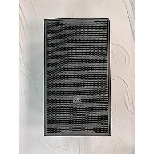 JBL VP7315/64DP Powered Speaker