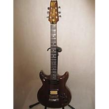 Vantage VP790 Solid Body Electric Guitar