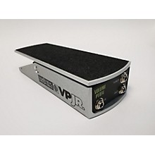 Ernie Ball VPJR Volume Pedal