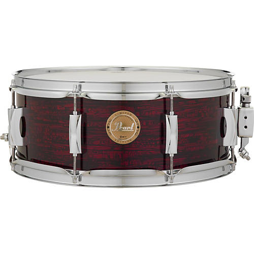 Pearl VPX 14 x 5.5 in. Snare