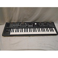 Roland VR-09 Synthesizer