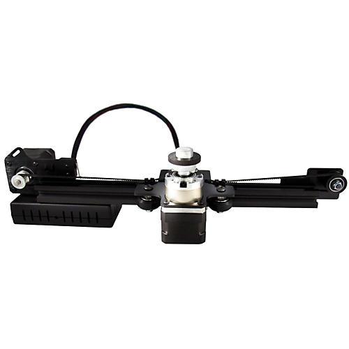 DynaMount VR-1 Robotic Microphone Mount