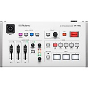 VR-1HD AV Streaming Mixer Switcher