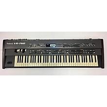Roland VR 760 Synthesizer