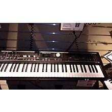 Used Roland Keyboards & MIDI | Guitar Center