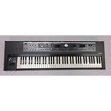 Roland VR730 Keyboard Workstation
