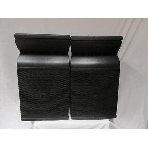 JBL VRX932LA-1 Unpowered Speaker