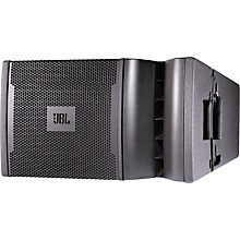 JBL VRX932LAP 12 IN 2-Way Active Line Array Level 1