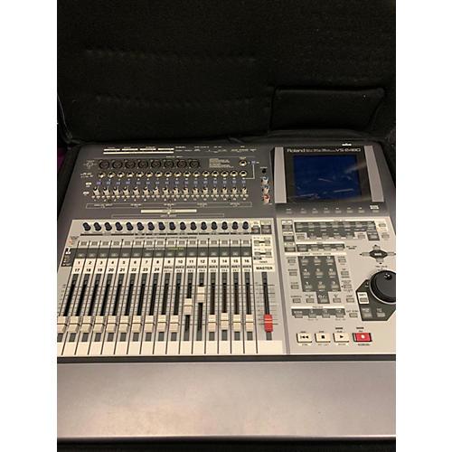 Roland VS 2480