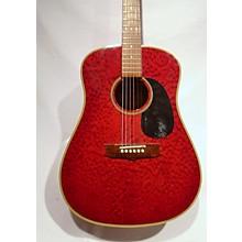 Vantage VS 60 TR Acoustic Guitar