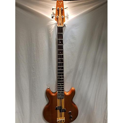 used vantage vs 695b electric bass guitar guitar center. Black Bedroom Furniture Sets. Home Design Ideas