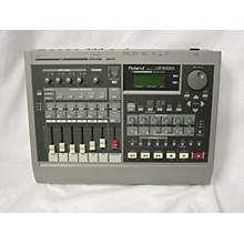 Roland VS-840EX MultiTrack Recorder