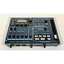 Roland VS100 MultiTrack Recorder