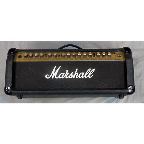 Marshall VS100 ValveState Guitar Amp Head