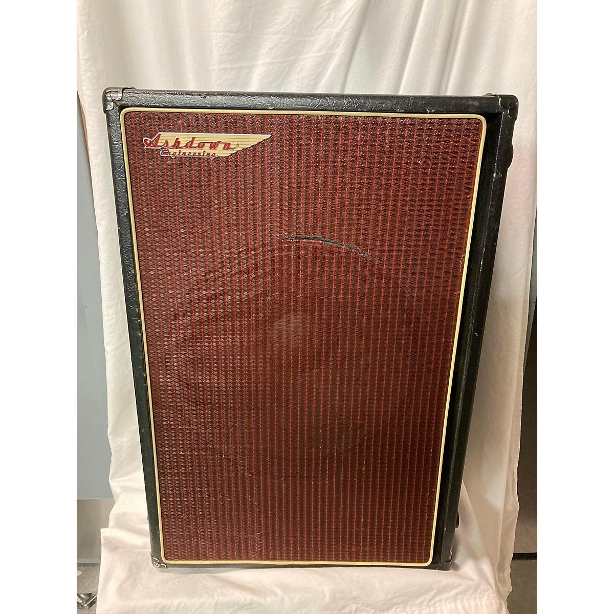 Ashdown VS115 Bass Cabinet