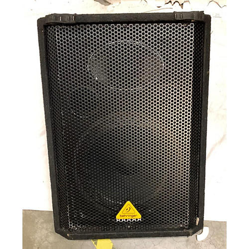 Behringer VS1220F 600W 12in Unpowered Monitor