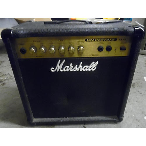 Marshall VS15 Guitar Combo Amp
