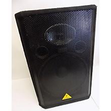 Behringer VS1520 600W 15in Unpowered Speaker