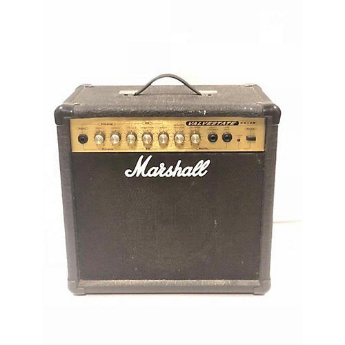 Marshall VS15R Guitar Combo Amp