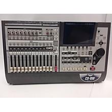Roland VS1824CD MultiTrack Recorder