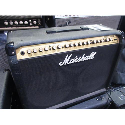 Marshall VS265 2x12 Guitar Combo Amp