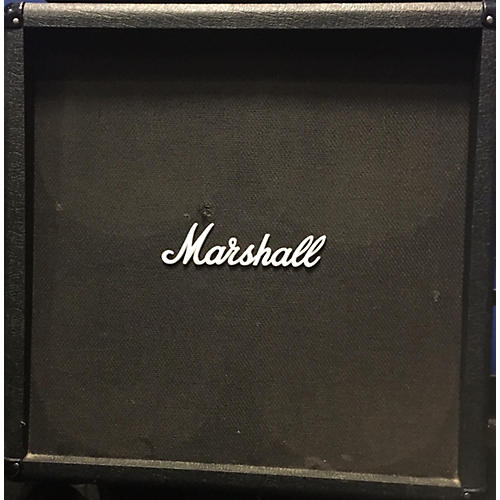 Marshall VS412 Guitar Cabinet