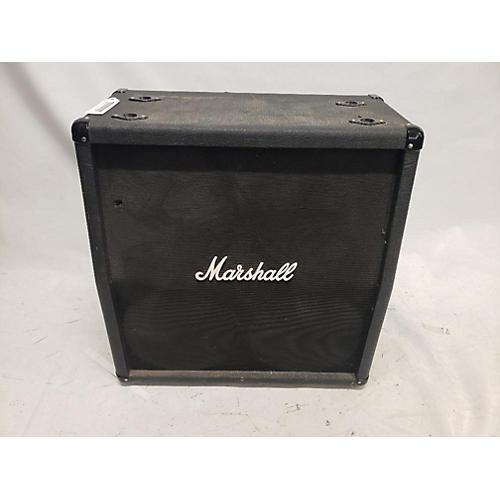 Marshall VS412 Guitar Stack