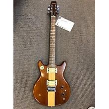 Vantage VS600 Solid Body Electric Guitar