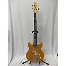 Vantage VS650B Electric Bass Guitar