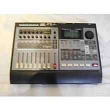 Roland VS890 MultiTrack Recorder