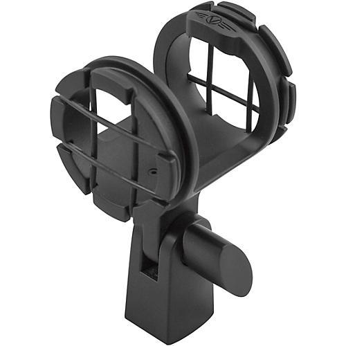 Vanguard Audio Labs VSSM Heavy-Duty Small Shockmount