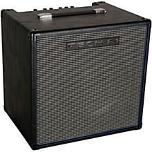 Tech 21 VT Bass 200 200W 1x12 Bass Combo Amp