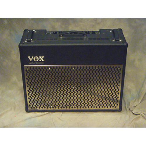 Vox VT100 Guitar Combo Amp