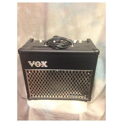 Vox VT15 Guitar Combo Amp