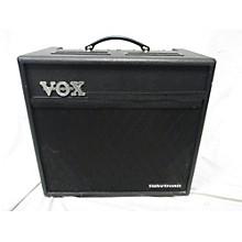 Korg VT20X Guitar Combo Amp