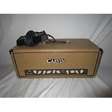 Carvin VT50 Tube Guitar Amp Head