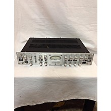 Avalon VT737SP Class A Mono Tube Microphone Preamp