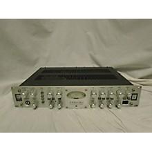 Avalon VT737SP Class A Mono Tube Microphone Preamp