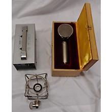 Peluso Microphone Lab VTB Tube Microphone