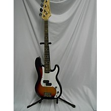 SX VTG BASS Electric Bass Guitar