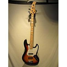 SX VTG Series Bass Electric Bass Guitar