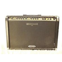 Behringer VTONE GMX212 Guitar Combo Amp