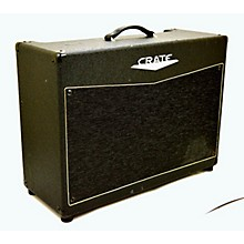 Crate VTX 212 Guitar Combo Amp