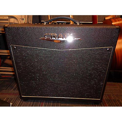 Crate VTX 65 Guitar Combo Amp